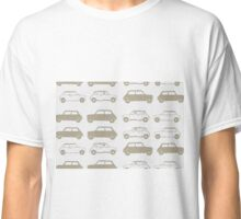 Beep Beep 2 Classic T-Shirt