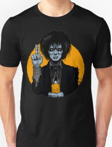 Halloween Saints: Billy Butcherson ALTERNATE Unisex T-Shirt