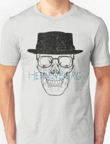 The great Heisenberg T-Shirt