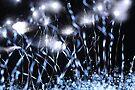 fireworks 1/1/16 by david gilliver