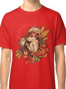 Growlithe  Classic T-Shirt