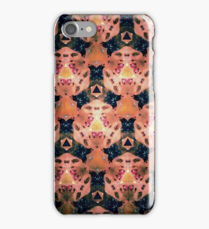 Kenneth iPhone Case/Skin