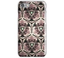 Tracy Morgan  iPhone Case/Skin