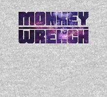 Foo Fighters - Monkey Wrench Unisex T-Shirt