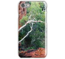 Kings Canyon iPhone Case/Skin