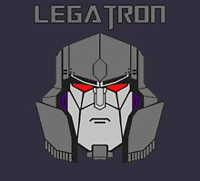 Transformers - Megatron Gym Tank Tank Top