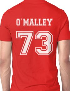 O'malley 73 white T-Shirt