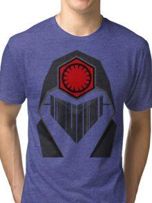 Star Wars - First Order Tri-blend T-Shirt