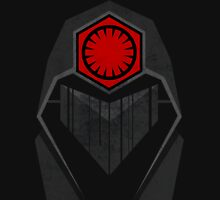 Star Wars - First Order T-Shirt