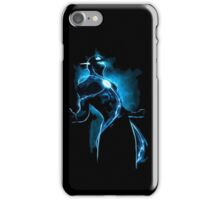 Zoom is coming iPhone Case/Skin