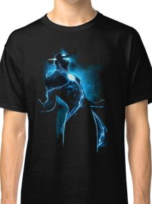 Zoom is coming Classic T-Shirt