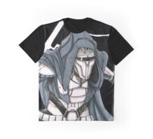 Revan Graphic T-Shirt