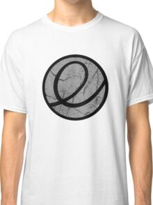 Linux Elementary OS Classic T-Shirt