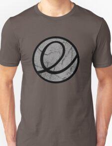Linux Elementary OS Unisex T-Shirt