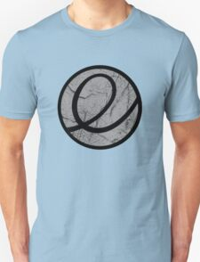 Linux Elementary OS T-Shirt