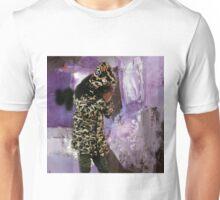 Future Hendrix Unisex T-Shirt