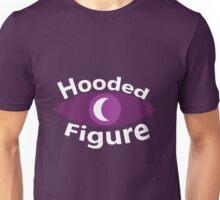 Hooded Figures Unisex T-Shirt