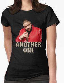 DJ Khaled - Another One T-Shirt