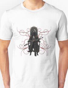 Old Hunter: Maria Unisex T-Shirt