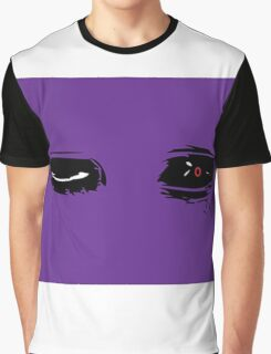 tokyo ghoul 30 Graphic T-Shirt