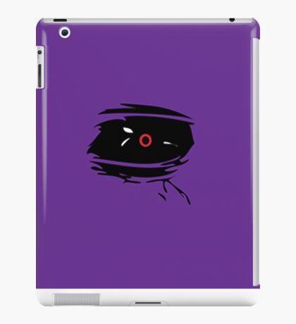 tokyo ghoul 30 iPad Case/Skin