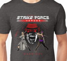 Strike Force Heroes Unisex T-Shirt