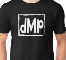 dmp Unisex T-Shirt