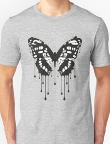 Butterfly ink T-Shirt