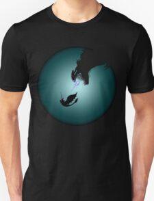 HTTYD dragon T-Shirt