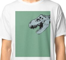 T-rex Classic T-Shirt