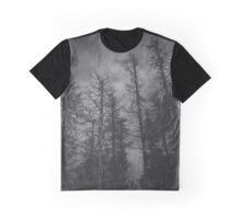 Transmission Graphic T-Shirt