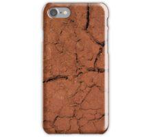 Desert iPhone Case/Skin