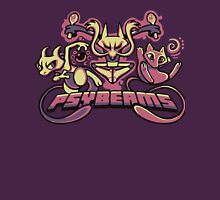 Pokemons - psybeams T-Shirt