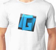 TheGrefg Unisex T-Shirt