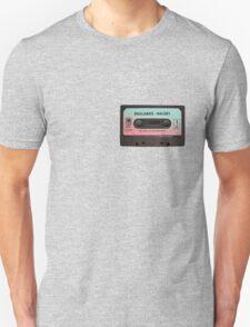 Halsey Badlands Cassette Tape T-Shirt