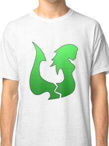 Lemia Scale Classic T-Shirt