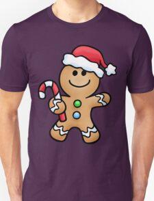 Gingerbread Sweety T-Shirt