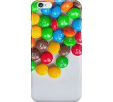 Candy3 iPhone Case/Skin
