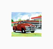 1954 Chevrolet Truck Unisex T-Shirt