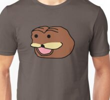 Spurdo Spärde Unisex T-Shirt