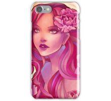 'Bubble Pop Electric' iPhone Case/Skin