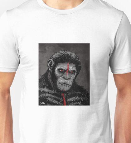 Caesar T-Shirt