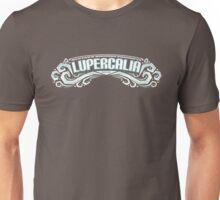 Mudtown Records - Lupercalia 2016 Logo Unisex T-Shirt