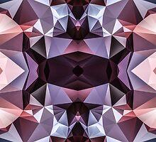 Polygon #1 by j-visentin