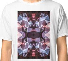 Polygon #1 Classic T-Shirt