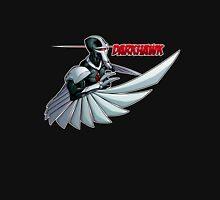 Darkhawk Unisex T-Shirt