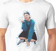 Namjoon cute | BTS Unisex T-Shirt