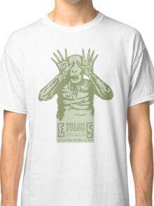 Eyeless Classic T-Shirt