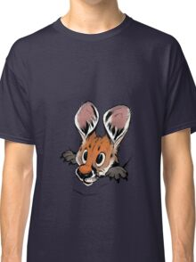 Joey in pouch Classic T-Shirt
