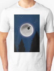 Beyond the sky T-Shirt